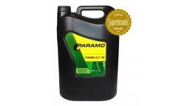 PARAMO CLP 150 / Олива трансмісійна