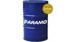 PARAMO EOPS 1030 / Lubricating emulsion for cutting tools