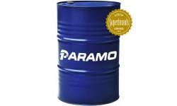 PARAMO EOPS 1030 / Мастильно-охолоджувальна емульсія для різальних інструментів