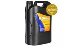 MOGUL GLISON 68 / Змазка для машин та механізмів