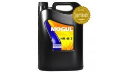 MOGUL HM 46 S / Олива гідравлічна