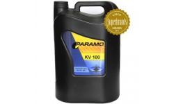 PARAMO KV 100 / Олива промислова