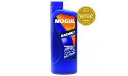 MOGUL 5W-30 RACING F / Олива моторна