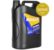 MOGUL 10W-40 OPTIMAL/10л Олива моторна