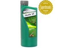 MOGUL ALFA 2T /1л./ Олива моторна