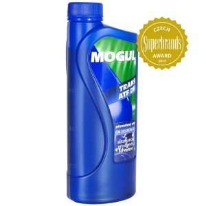 MOGUL TRANS ATF DII 1l. Gear oil