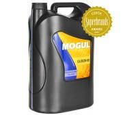 MOGUL GLISON 68 /10л./Змазка для машин та механізмів