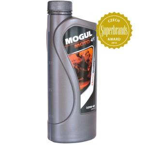 MOGUL 10W-40 MOTO 4T 1l. Engine oil