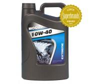 MOGUL 10W-40 EXTREME /4л./ Олива моторна