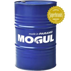 MOGUL GAS B 40 /205л./ Олива моторна