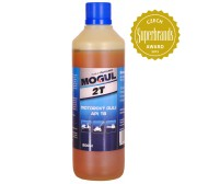 MOGUL 2T /500ml Engine oil