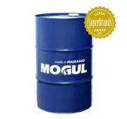 PARAMO HM 46/57 l. / Hydraulic oil