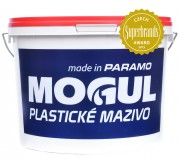 MOGUL LA 2 відро 8kg. Technical grease