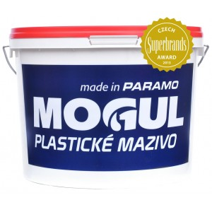 MOGUL A 00 8kg. Technical grease