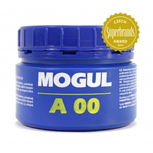 MOGUL A 00 250g. Technical grease