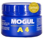 MOGUL A 4 /250г./ Змазка технічна