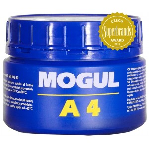 MOGUL A 4 250g. Technical grease