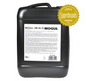 MOGUL H-LPD 46 ZF /10л./Олива гідравлічна