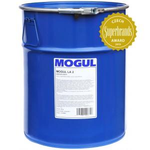 MOGUL LA 2 /40кг./ Technical grease