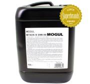 MOGUL M7ADS III 20W-50 /10л./ Олива моторна