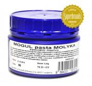 MOGUL MOLYKA PASTA / 500г / Змазка технічна