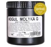 MOGUL MOLYKA G 1kg. Technical grease