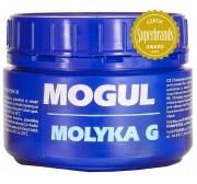 MOGUL MOLYKA G / 250г / Змазка технічна