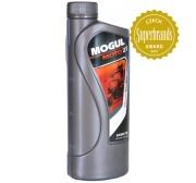 MOGUL MOTO 2T FD/1л./ Моторное масло