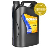 MOGUL ONF 46 10л. Компрессорное масло
