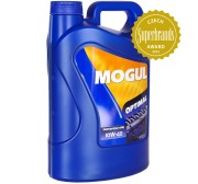 MOGUL 10W-40 OPTIMAL/4л. Олива моторна