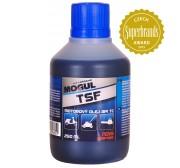 MOGUL TSF 0,25l  motor oil