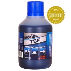 MOGUL 20W-30 TSF/0.25л. Олива моторна