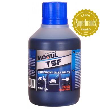 MOGUL TSF 0,25l Масло моторное