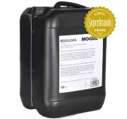 MOGUL 15W-40 GAS/10л./ Олива моторна