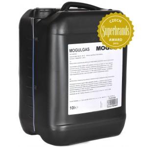 MOGUL 15W-40 GAS / 10л / Олива моторна