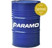 PARAMO HM 46/205л./ Олива гідравлічна