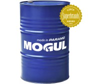 MOGUL SILENCE 15 /barel 205l./ Hydraulic oil
