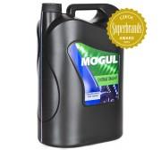 MOGUL 75W-90 HYP SYNTRANS 10l. Gear oil