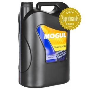 MOGUL 10W-30 TRAKTOL STOU 10l. Engine oil