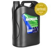 MOGUL TRANS ATF DII 10l. Gear oil