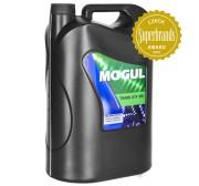 MOGUL TRANS ATF DIII 10l. Gear oil