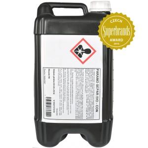 PARAMO SEPAR BIO-CON /10л. / Масло для смазывания форм