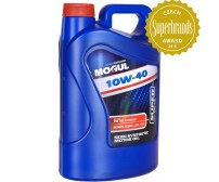 MOGUL 10W-40 GX-FE 4l. Engine oil