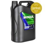 MOGUL TRANS 80W-90H 10л. Трансмиссионное масло