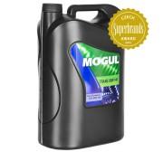 MOGUL 85W-140 TRANS 10l. Gear oil