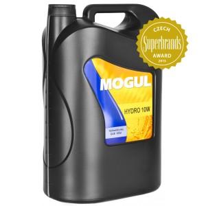MOGUL HYDRO 10W /10л./ масло универсальное