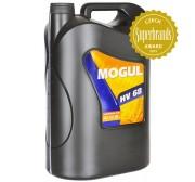 MOGUL HV 68 / 10л / Олива гідравлічна