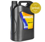 MOGUL HM 46 S / 10л / Олива гідравлічна
