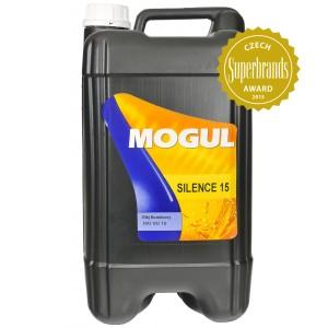 MOGUL SILENCE 15 /10л / Hydraulic oil