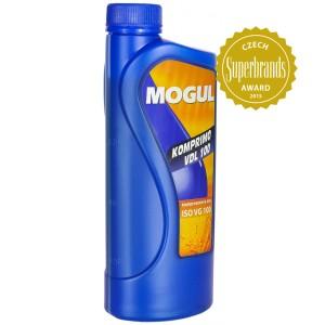 MOGUL KOMPRIMO VDL 100/1л Compressor oil